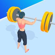 Weight Runner 3D PC
