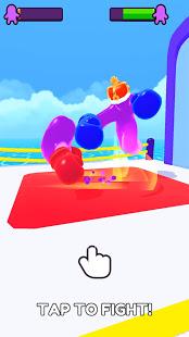 모여라 말랑이 클래시 3D PC