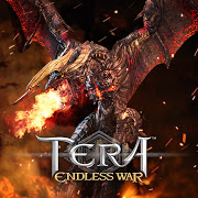 Tera: Endless War電腦版