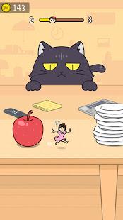 Hide and Seek: Cat Escape! PC