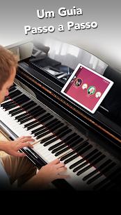Simply Piano, da JoyTunes