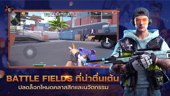 Bullet Angel: Xshot Mission M PC
