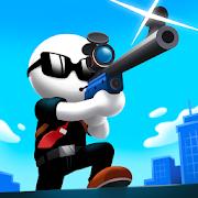 Johnny Trigger: Sniper PC