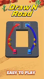Draw n Road PC