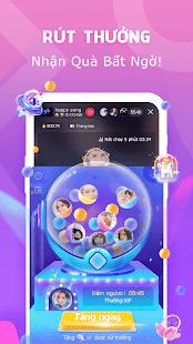 Karaoke Now!- Hát livestream & voice chat kết bạn PC