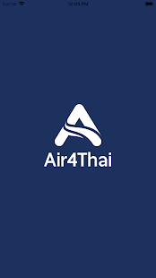 Air4Thai PC
