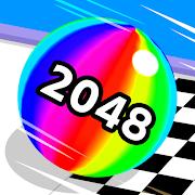 BallRun2048电脑版