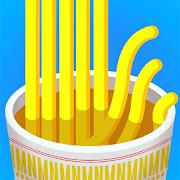 Noodle Master PC