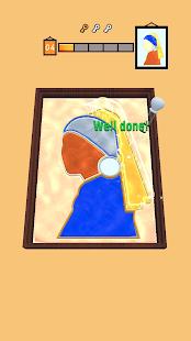 Paint Dropper PC版