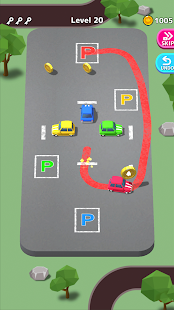 Park Master電腦版