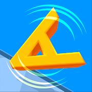 Type Spin電腦版