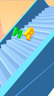 Type Spin电脑版
