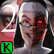 Evil Nun 2 : Stealth Scary Escape Game Adventure电脑版