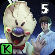 Ice Scream 5 Friends: Mike's Adventures PC