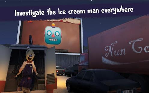 Ice Scream Episode 2 : Horror Neighborhood PC