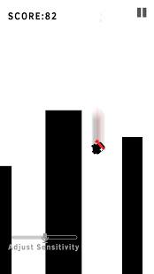Scream Go Hero PC