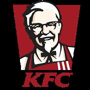 KFC CZ PC