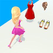 Doll Designer PC