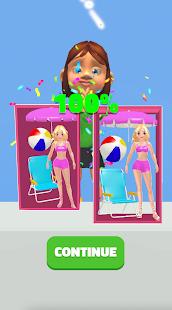 Doll Designer电脑版