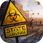 State of Survival PC版