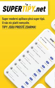 Super TIPY PC
