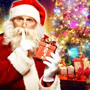 Santa Moments PC