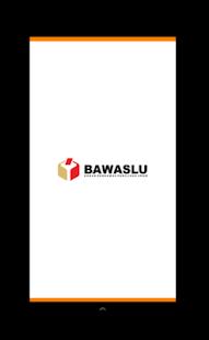 SIWASLU 2019 PC