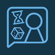 Die KOSMOS Erklär-App PC
