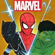 Marvel Hero Tales電腦版