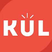 KUL Shopping الحاسوب