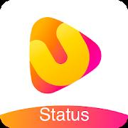 UVideo - शेयर वीडियो, स्टेटस डाउनलोडर, शायरी PC