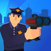 Let's Be Cops 3D PC