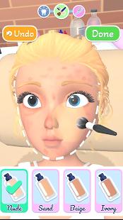 Makeover Studio 3D PC