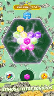 Crazy Hexagon para PC