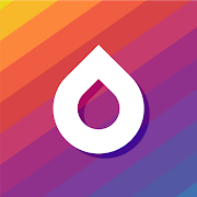Drops: aprende 31 idiomas PC