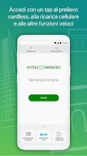 Intesa Sanpaolo Mobile PC
