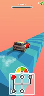 Gear Race 3D الحاسوب