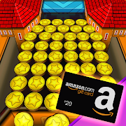 Coin Dozer: Sweepstakes PC