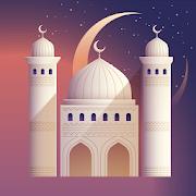 Iftar Hora y refrigerio de la madrugada - Ramadán PC