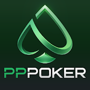 PPPoker-Free Poker&Home Games PC