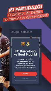 LaLiga Fantasy MARCA️ 2020 PC