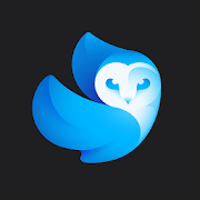Enlight Quickshot – Editor de Fotos para PC