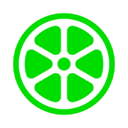 Lime - Your Ride Anytime para PC