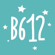 B612 - Beauty & Filter Camera PC