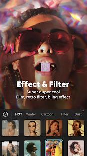 B612 - Beauty & Filter Camera الحاسوب