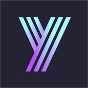 ySeek PC