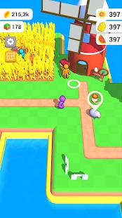 Farm Land PC