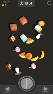 Match 3D - Matching Puzzle Game ПК