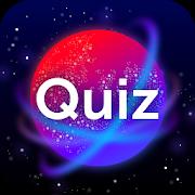 Quiz Planet PC