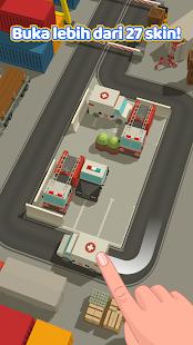 Parking Jam 3D PC